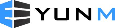 YUNM.com LLC